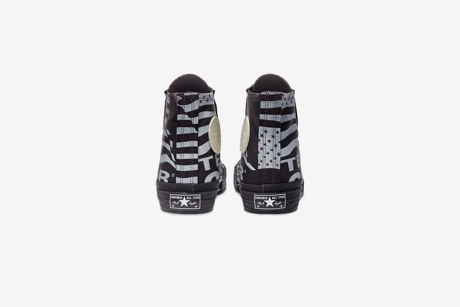 telfar-converse-chuck-70-release-date-price-10