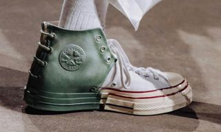 d98d541bd4524 Converse Goes for Round 2 of Futura Collab I Highsnobiety
