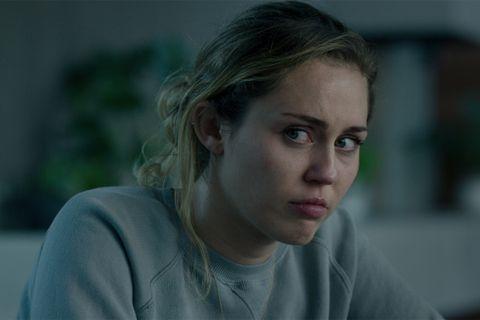 netflix new releases june 2019 tv movies original