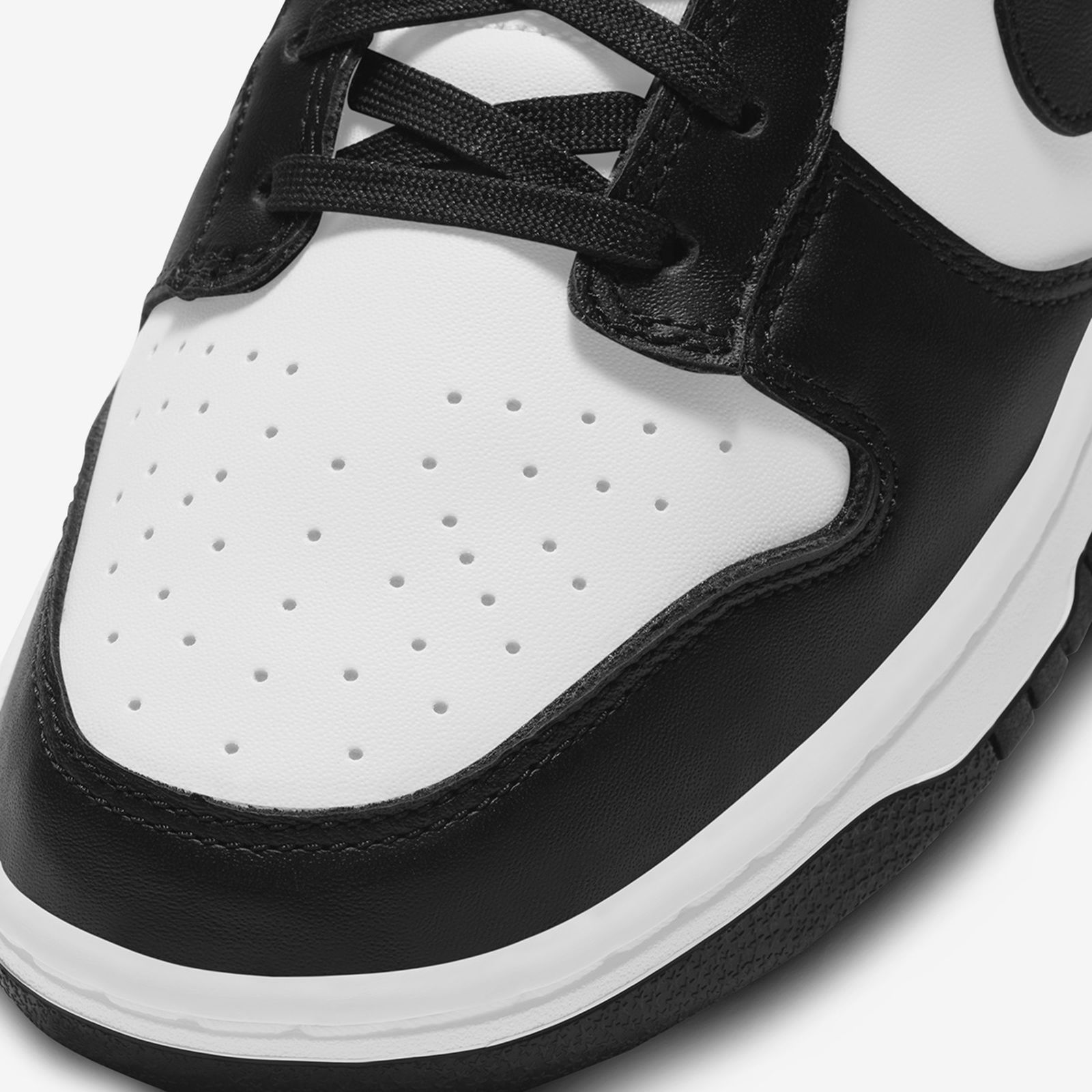nike-dunk-spring-2021-release-date-price-1-09