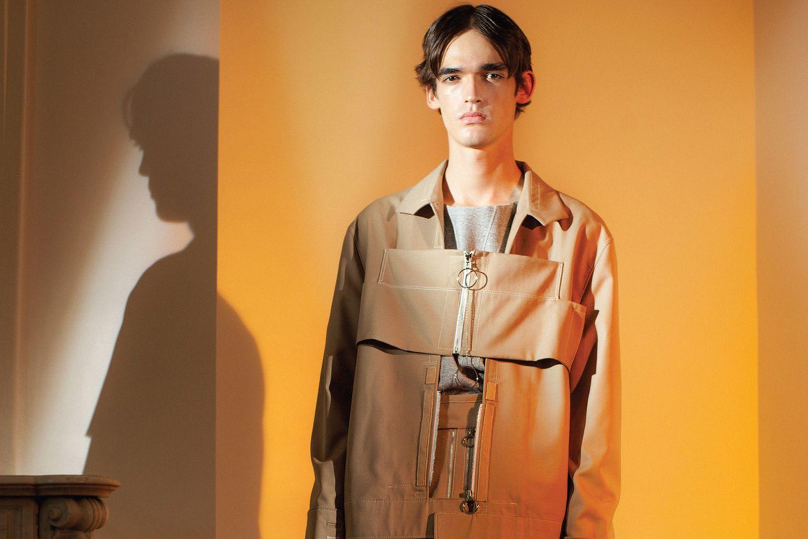 korean-fashion-brands-04