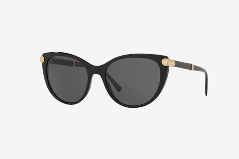 V-Rock Sunglasses