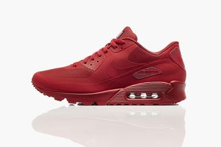 "online store 90f7b 0310c Nike Air Max 90 Hyperfuse ""Independence Day"" Pack"