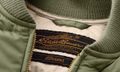After a Century of Flexing Outdoors, Eddie Bauer Looks to the Future