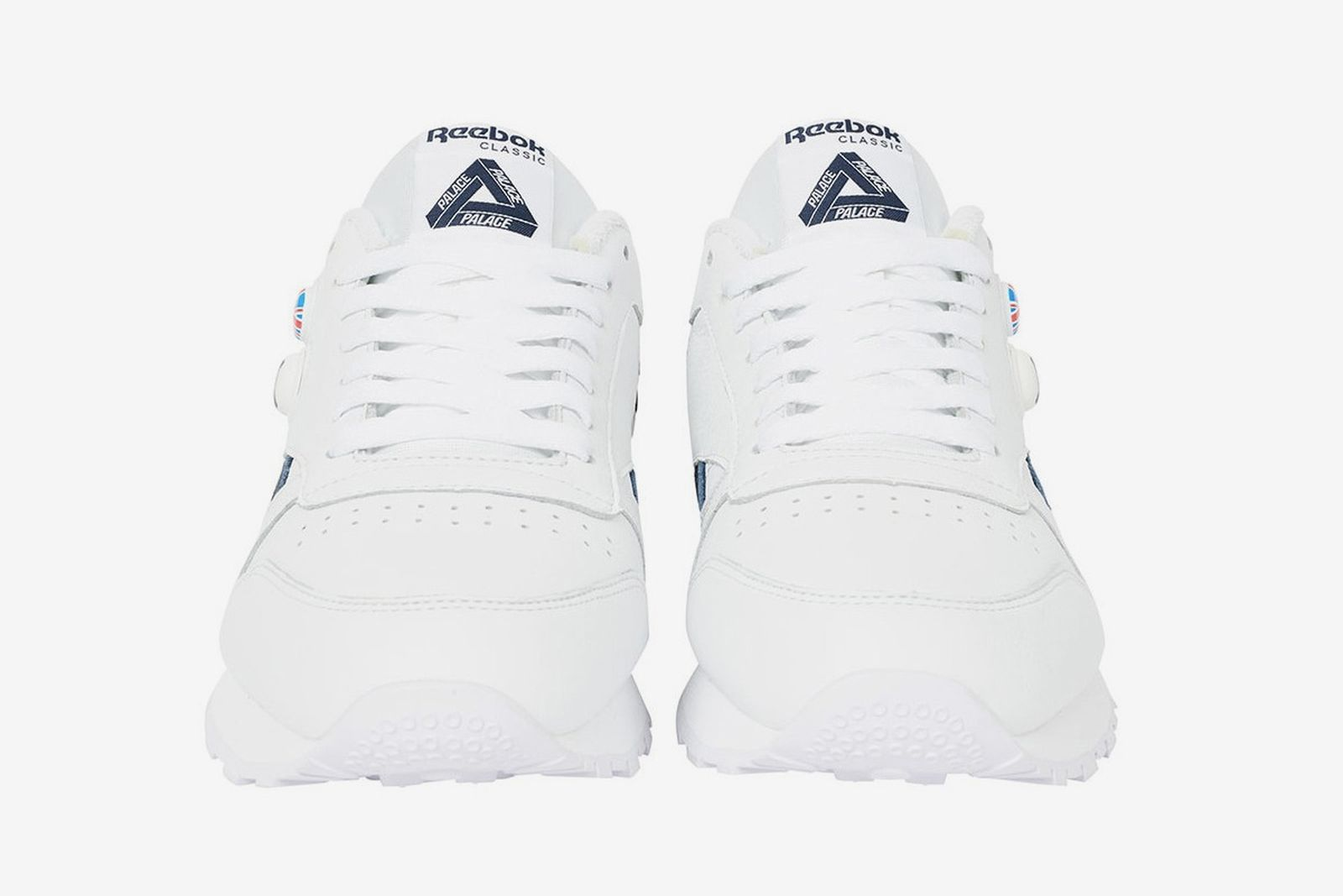 palace-reebok-classic-leather-pump-release-date-price-02