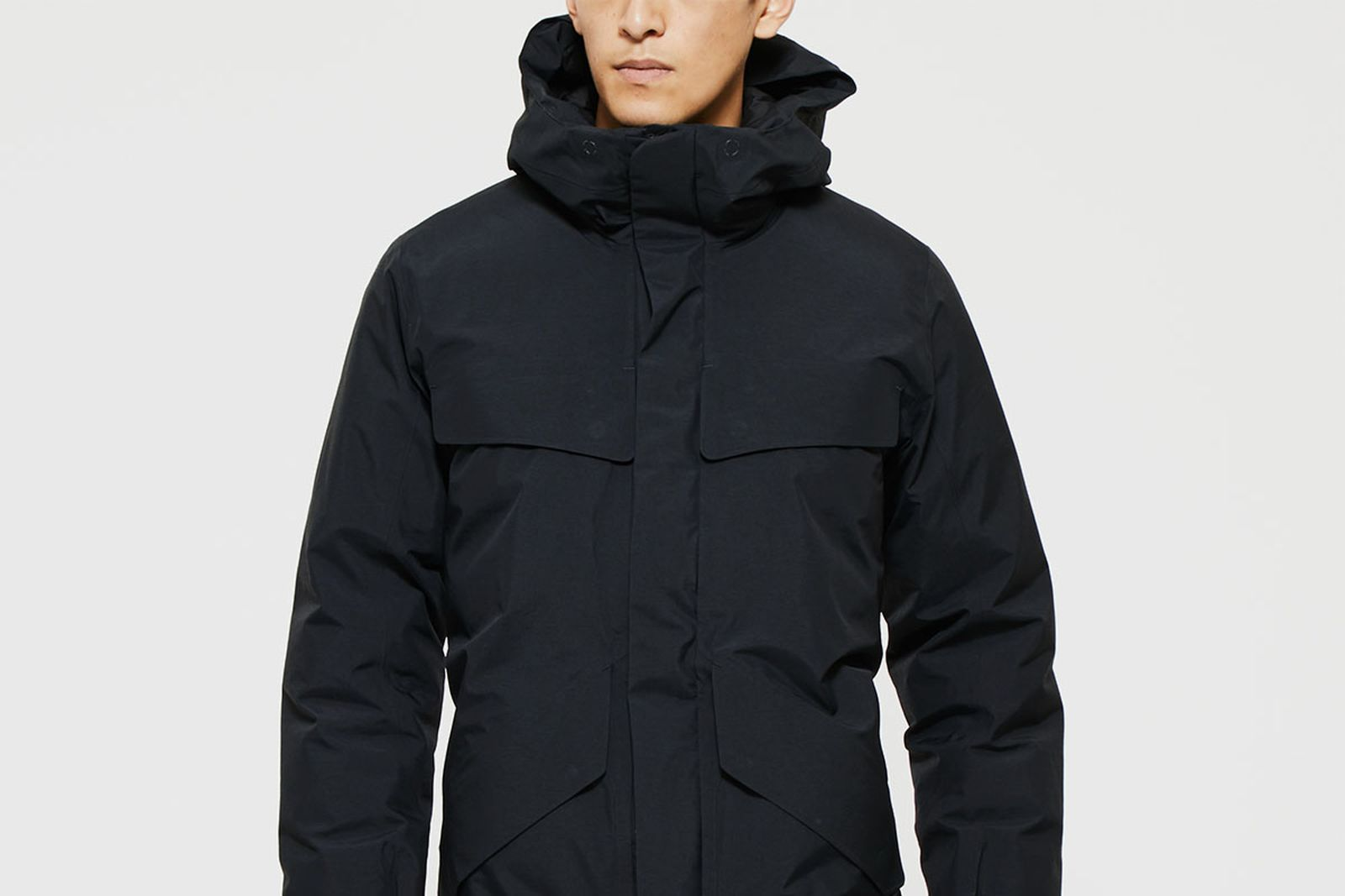 japanese-outerwear-goldwin-san-francisco-lifestyle-2