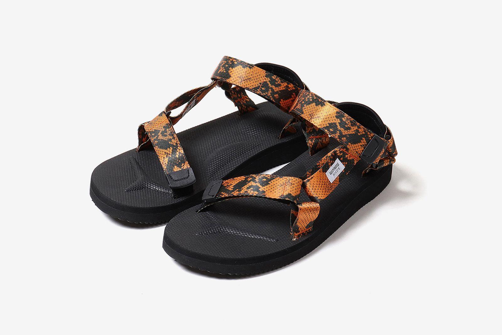 wacko-maria-suicoke-sandals-release-date-price-01