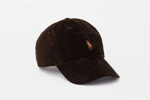 CLS Sports Hat