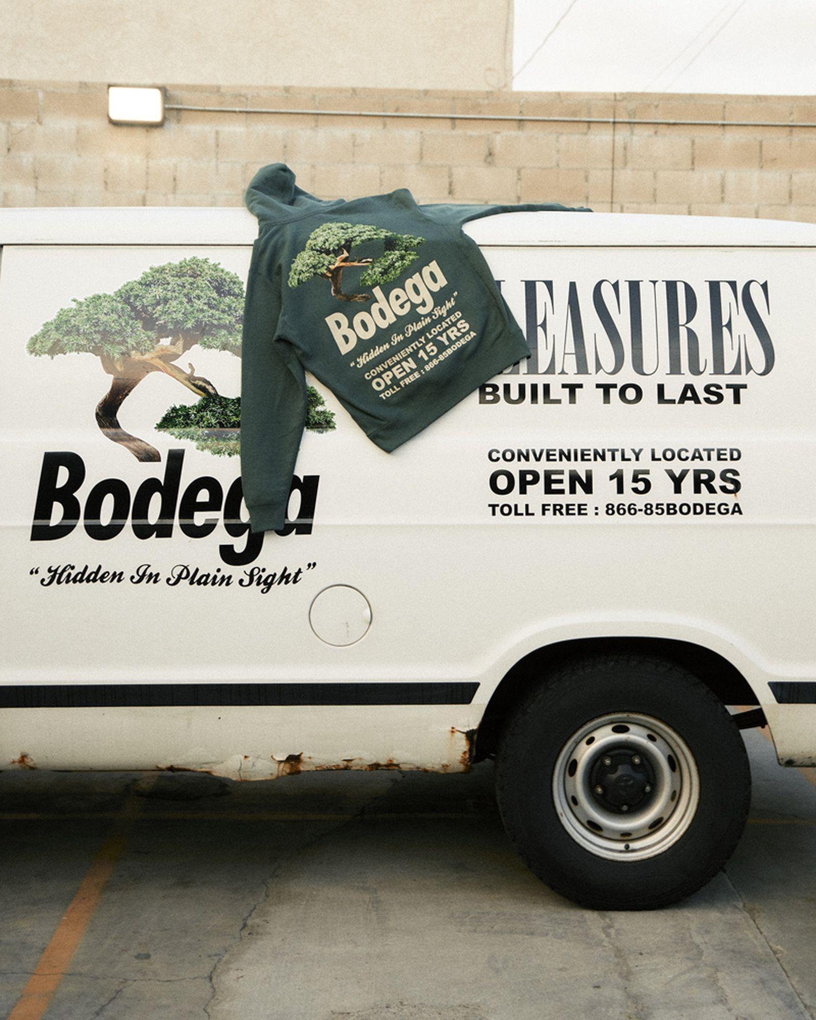 bodega-pleasures-anniversary-capsule-collection-14
