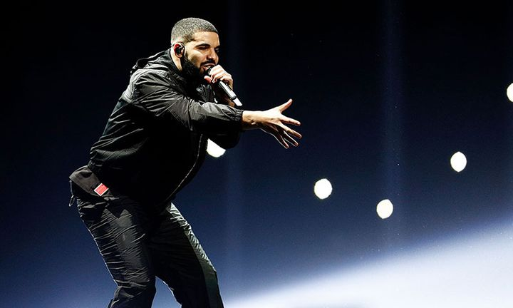 25 best drake songs VIEWS if youre reading this its too late more life