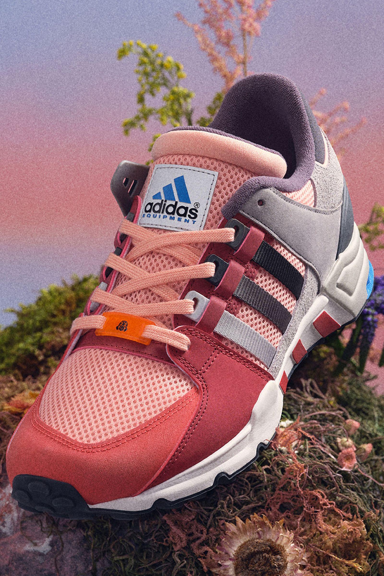 footpatrol-x-adidas-eqt-running-support-93-release-info-05