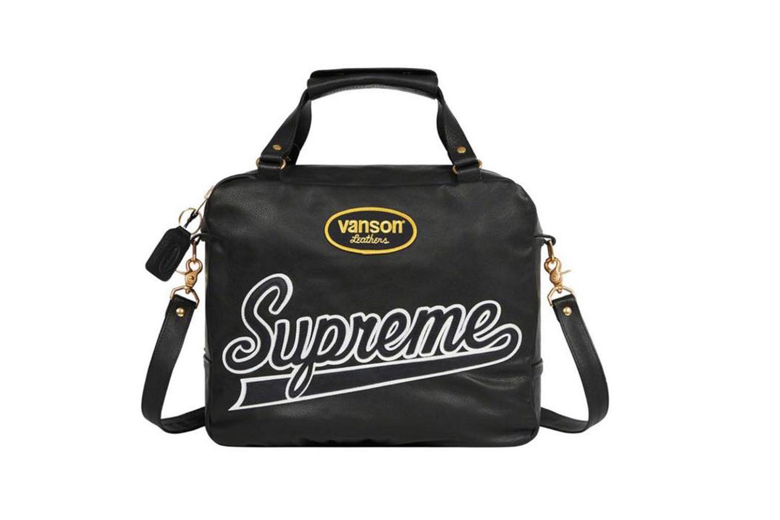 supreme-vanson-collab-ss21-016