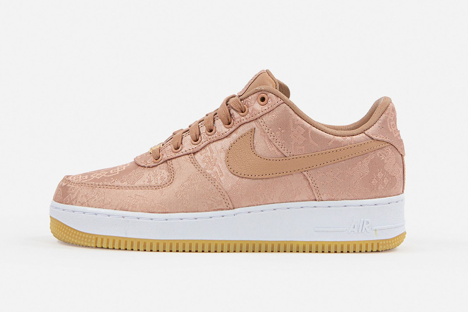 clot-nike-air-force-1-rose-gold-release-date-price-product-02