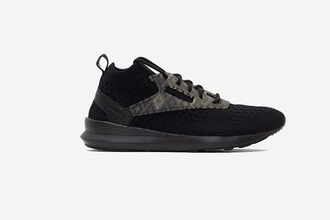 Zoku Sneakers