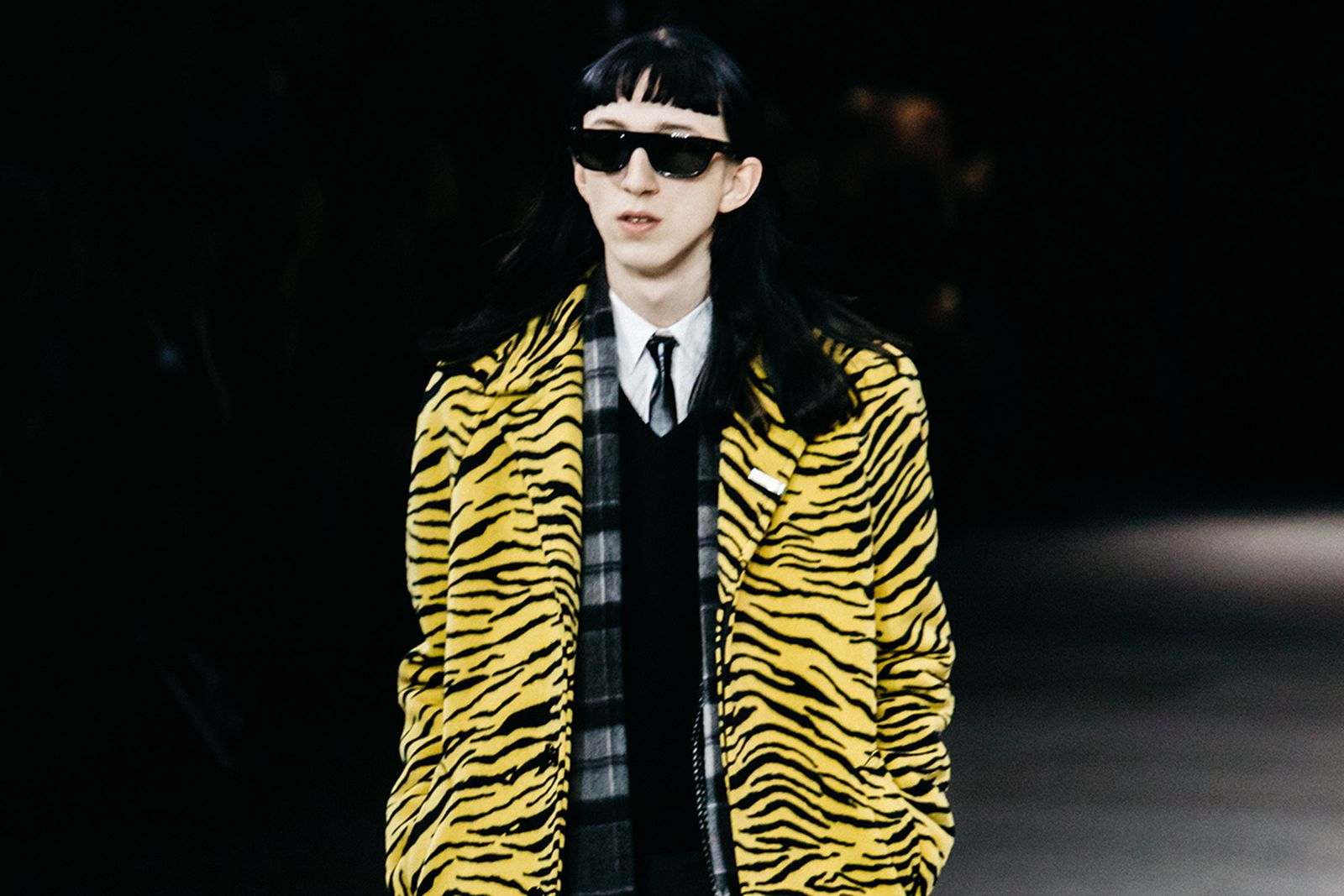 marc-jacobs-really-loves-his-celine-tiger-coat-so-do-we-main