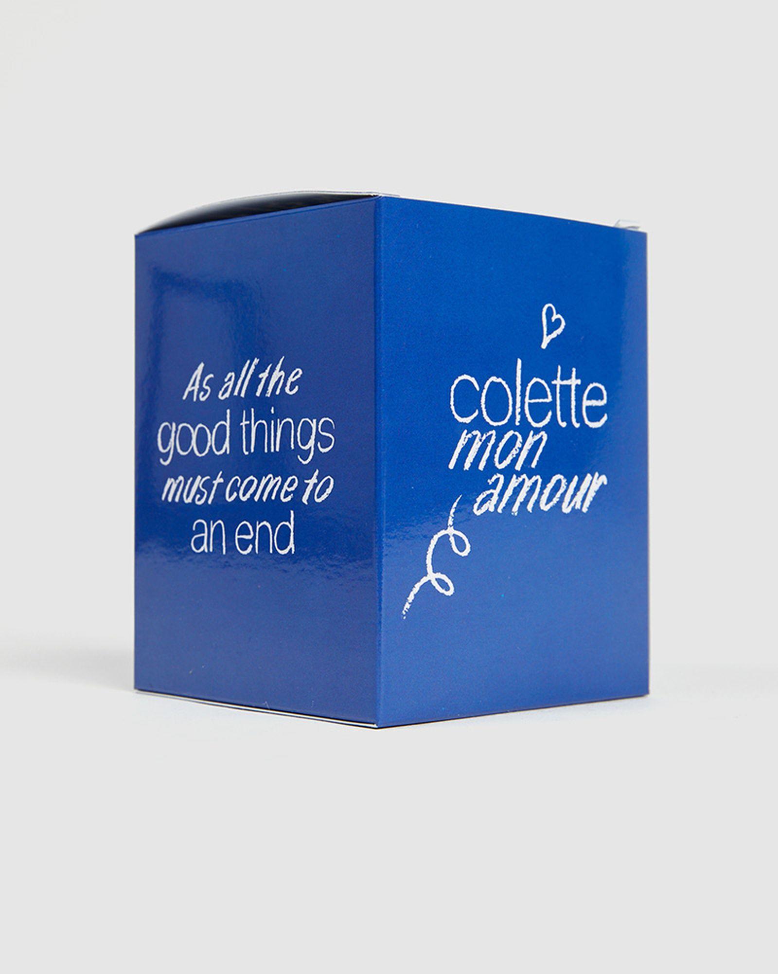 colette-mon-amour-on-demand-04