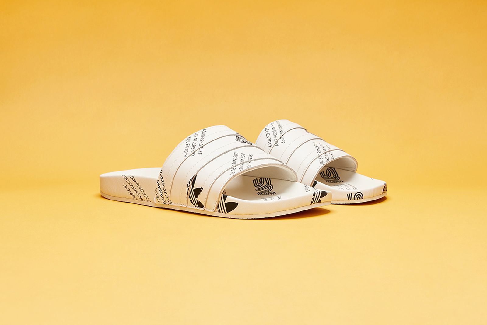 sneakersnstuff-adidas-consortium-20th-anniversary-collection-release-date-price-16