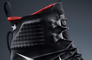"the best attitude 830de 76698 Nike LunarTerra Arktos QS ""USA"" • Highsnobiety"