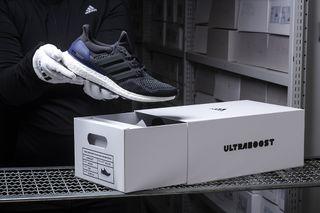 50e8d804ac4d8 adidas Ultra Boost OG