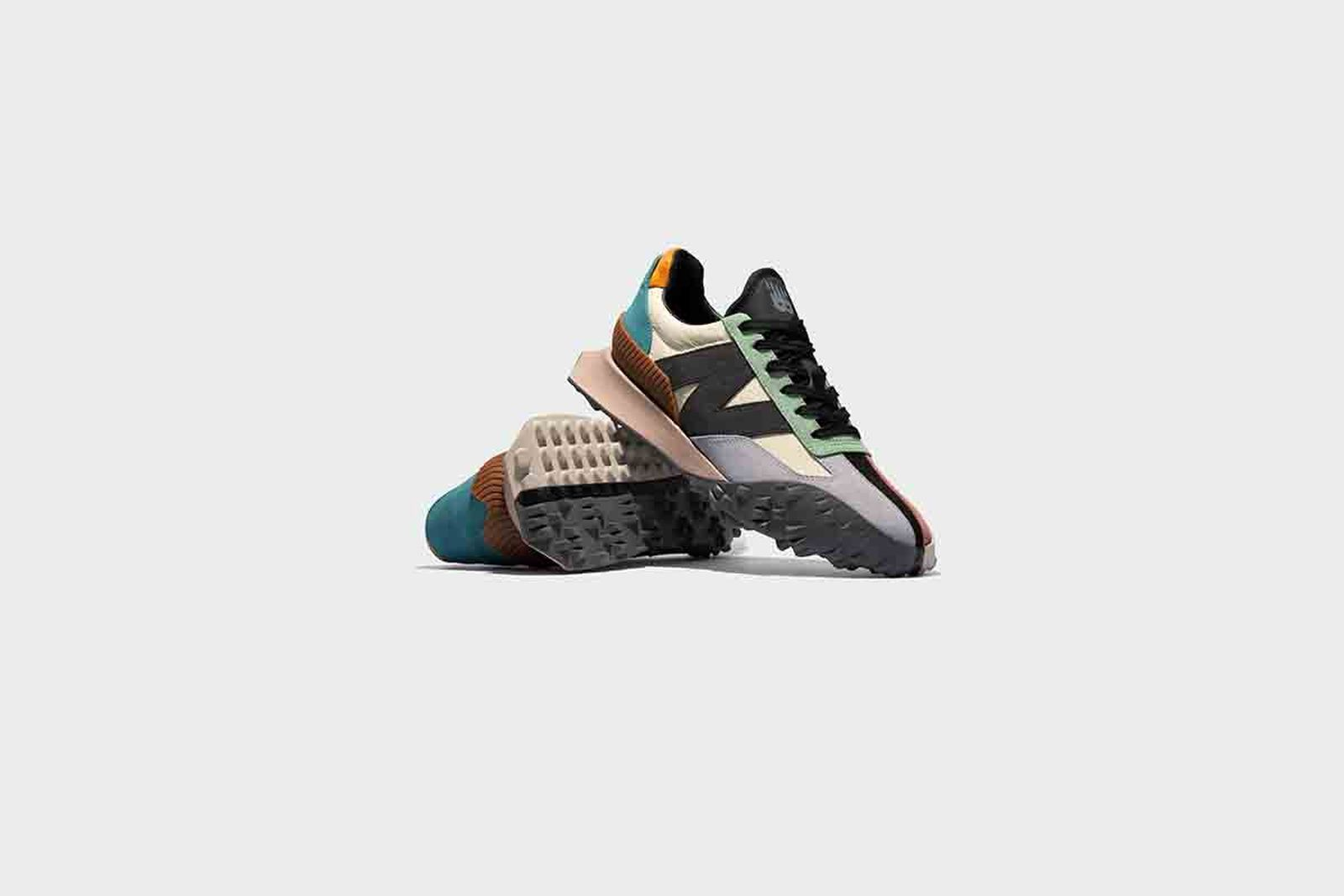 new-balance-xc-72-multicolor-release-date-price-03