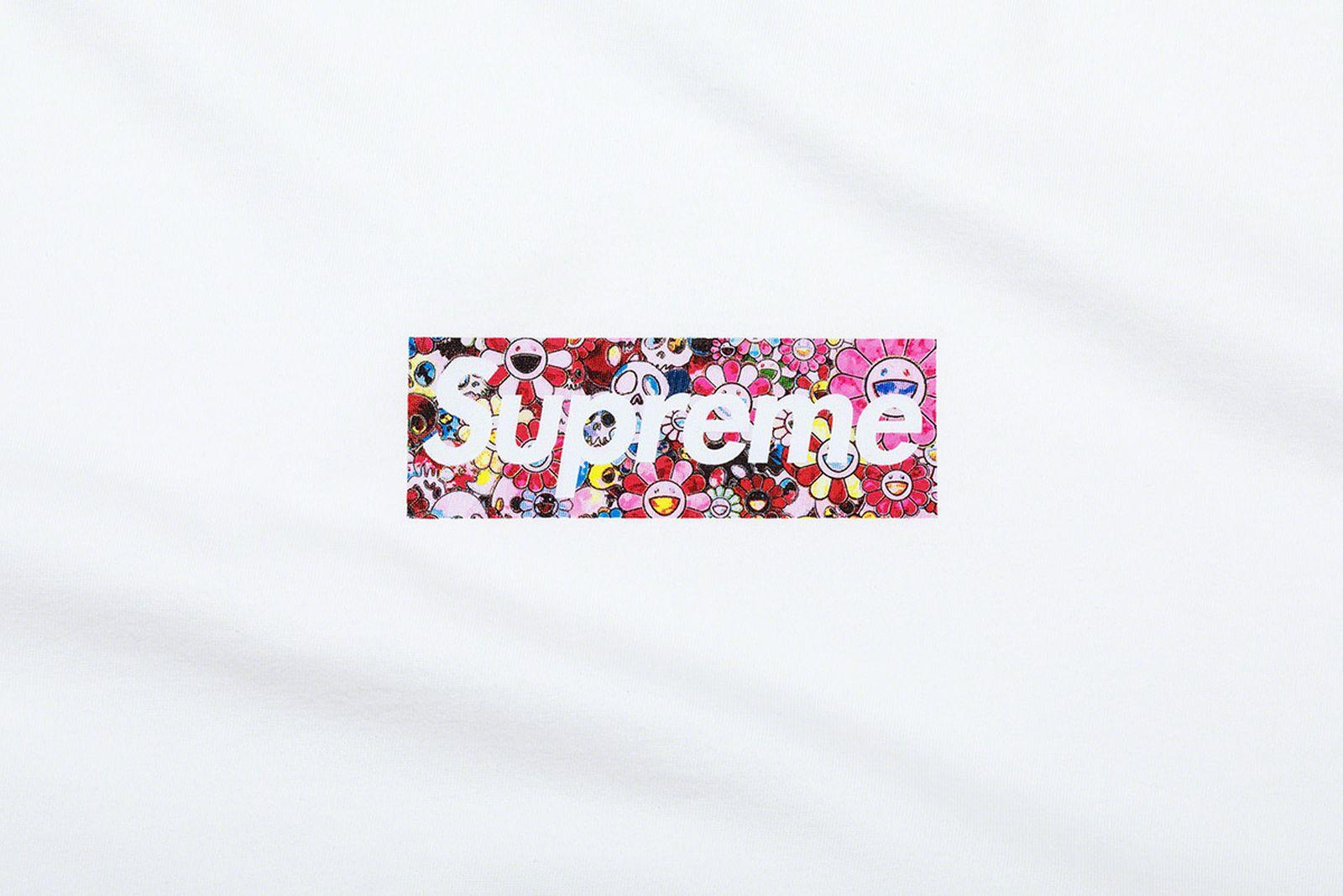 supreme-covid-19-takashi-murakami-bogo-01