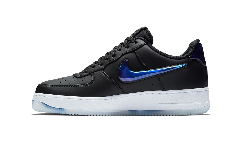 reputable site 5118f 9017a Nike Air Force 1