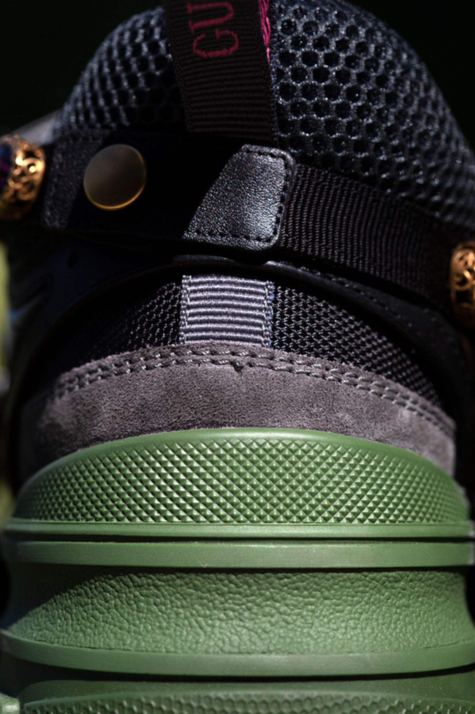 gucci-sega-crystal-sneaker-release-price-7