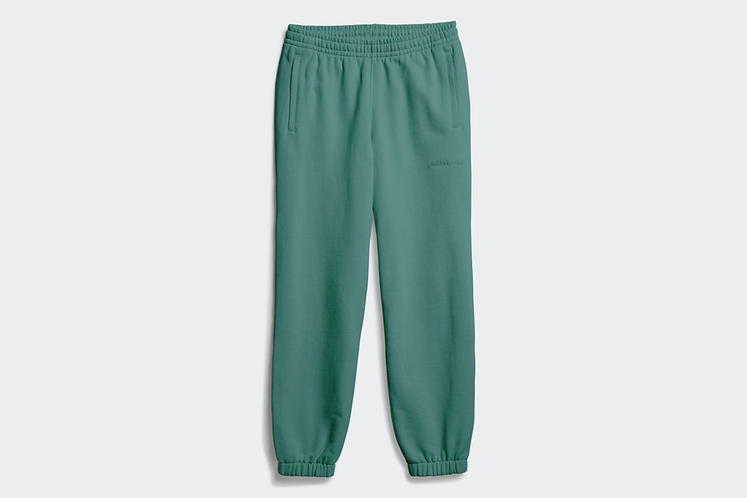Basics Sweat Pants