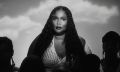 """Lizzo's """"Cuz I Love You"""" Is the Perfect Valentine's Day Anthem"""