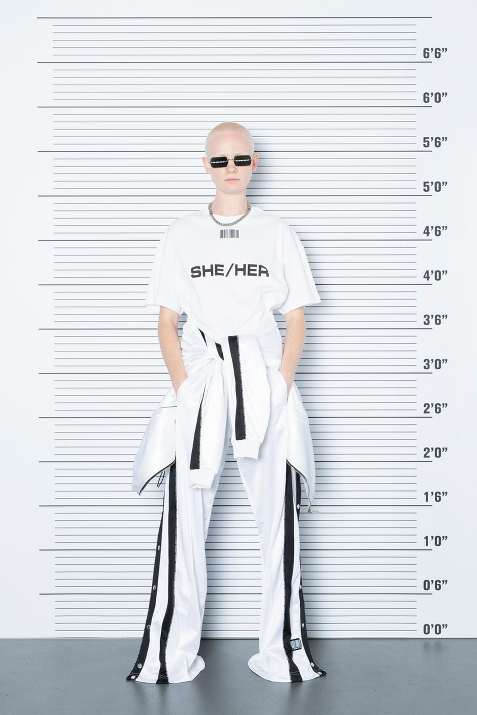vetements-vtmnts-ss22-collection-lookbook- (45)