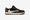 Air Jordan 1 Low 'Mocha'
