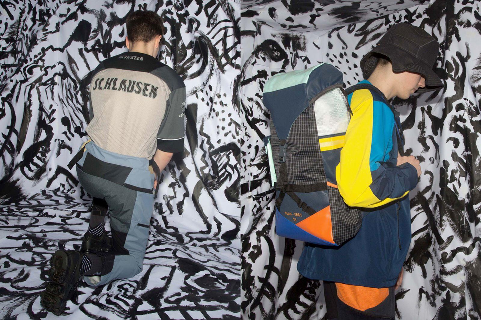 make-clothing-brand-sustainability-10