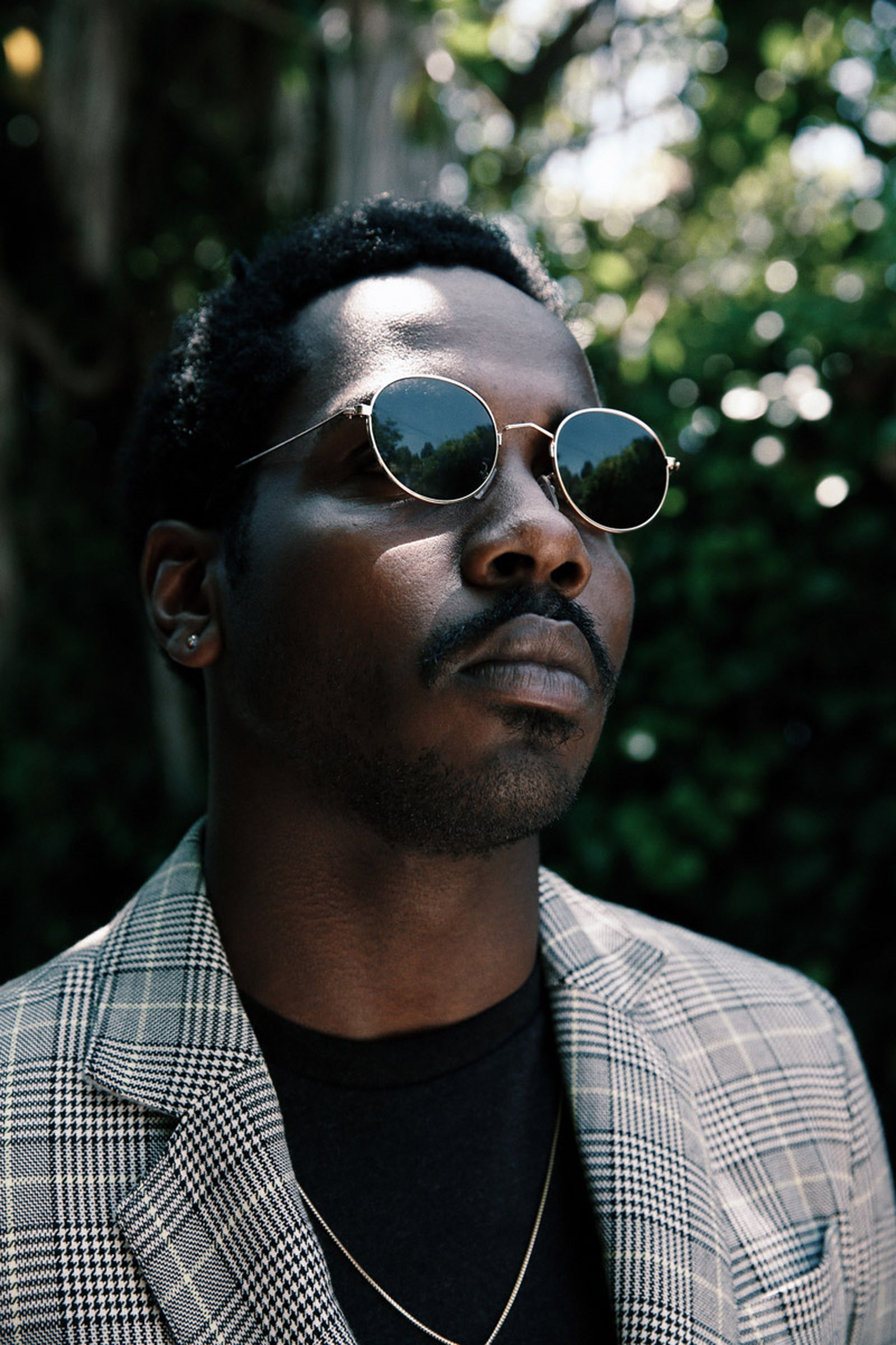 channel-tres-interview-3