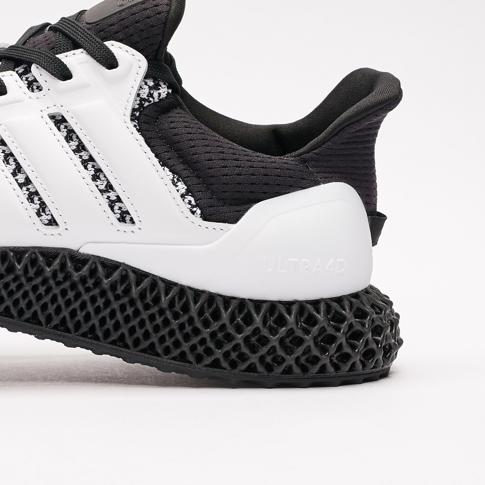 sns-adidas-ultra-4d-tee-time-release-date-price-1-146
