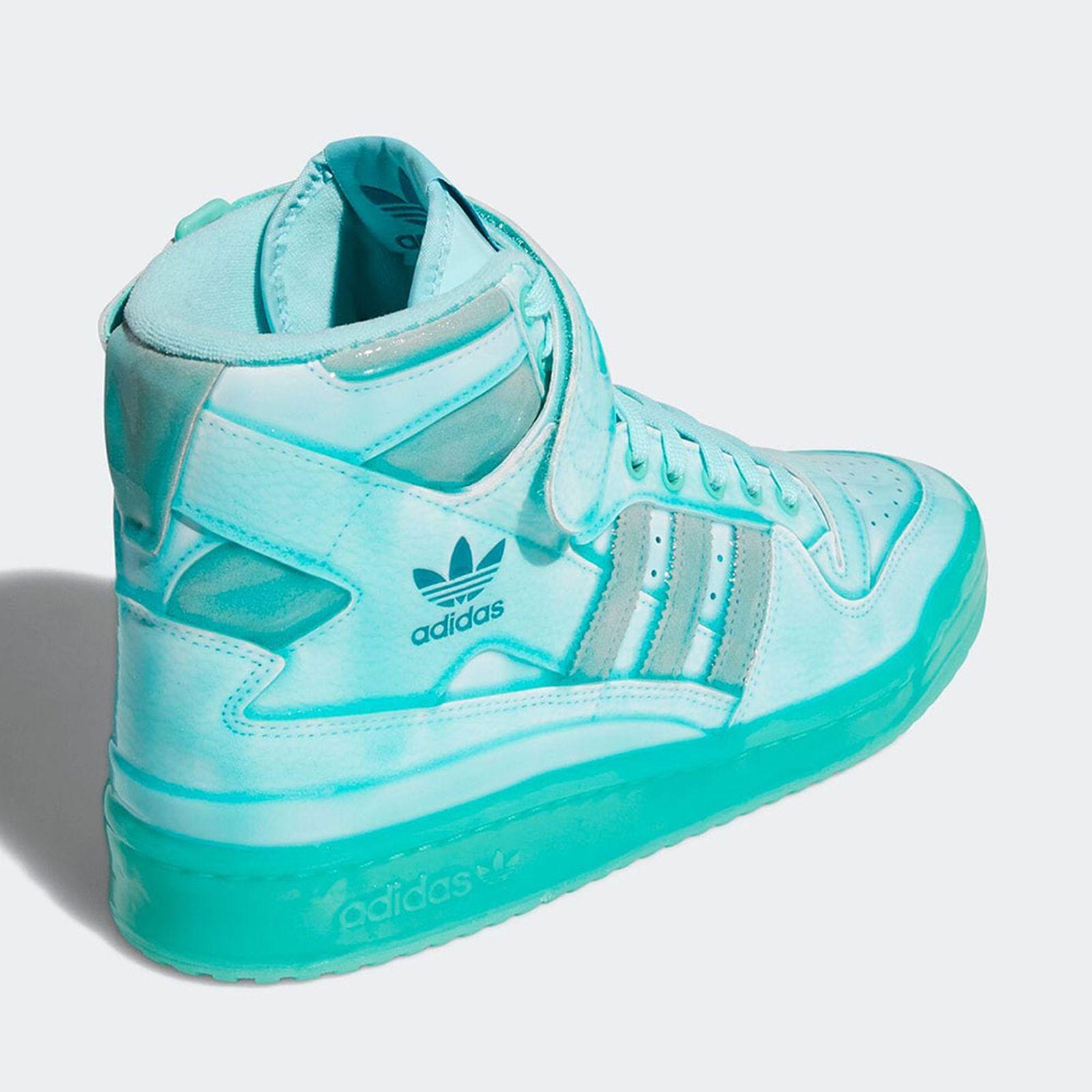 jeremy-scott-adidas-forum-hi-release-date-price-14