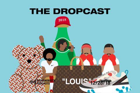 eoy main 2018 dropcast
