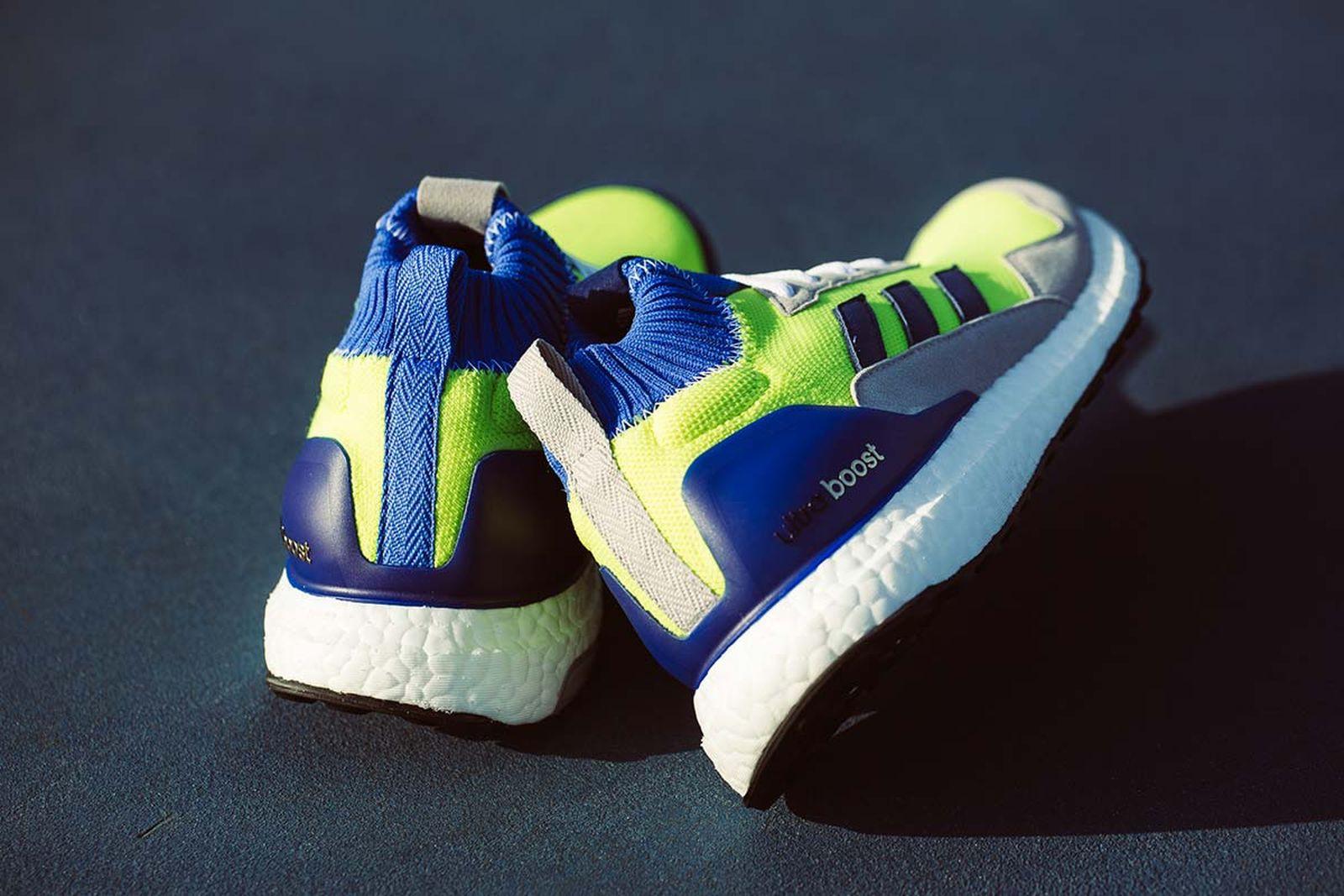 adidas-consortium-ultraboost-mid-prototype-release-date-price-07