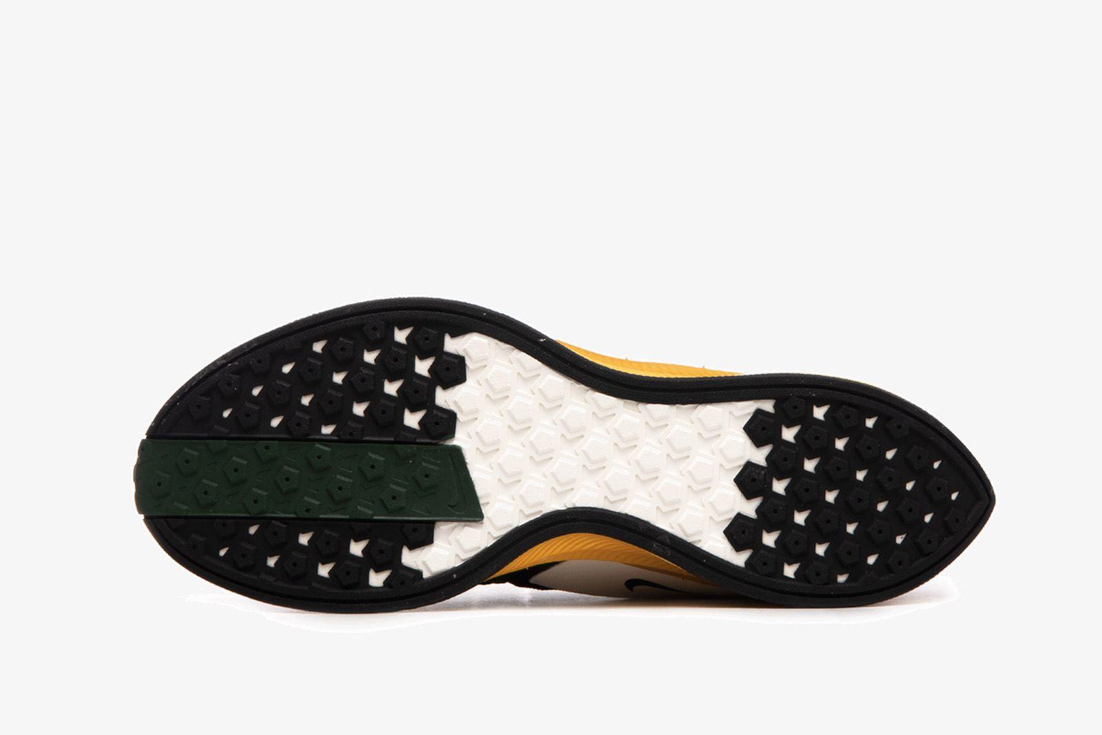 best running shoes for men Adidas Hoka One One New Balance