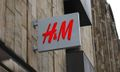 H&M Is Facing Yet Another Racial Discrimination Probe