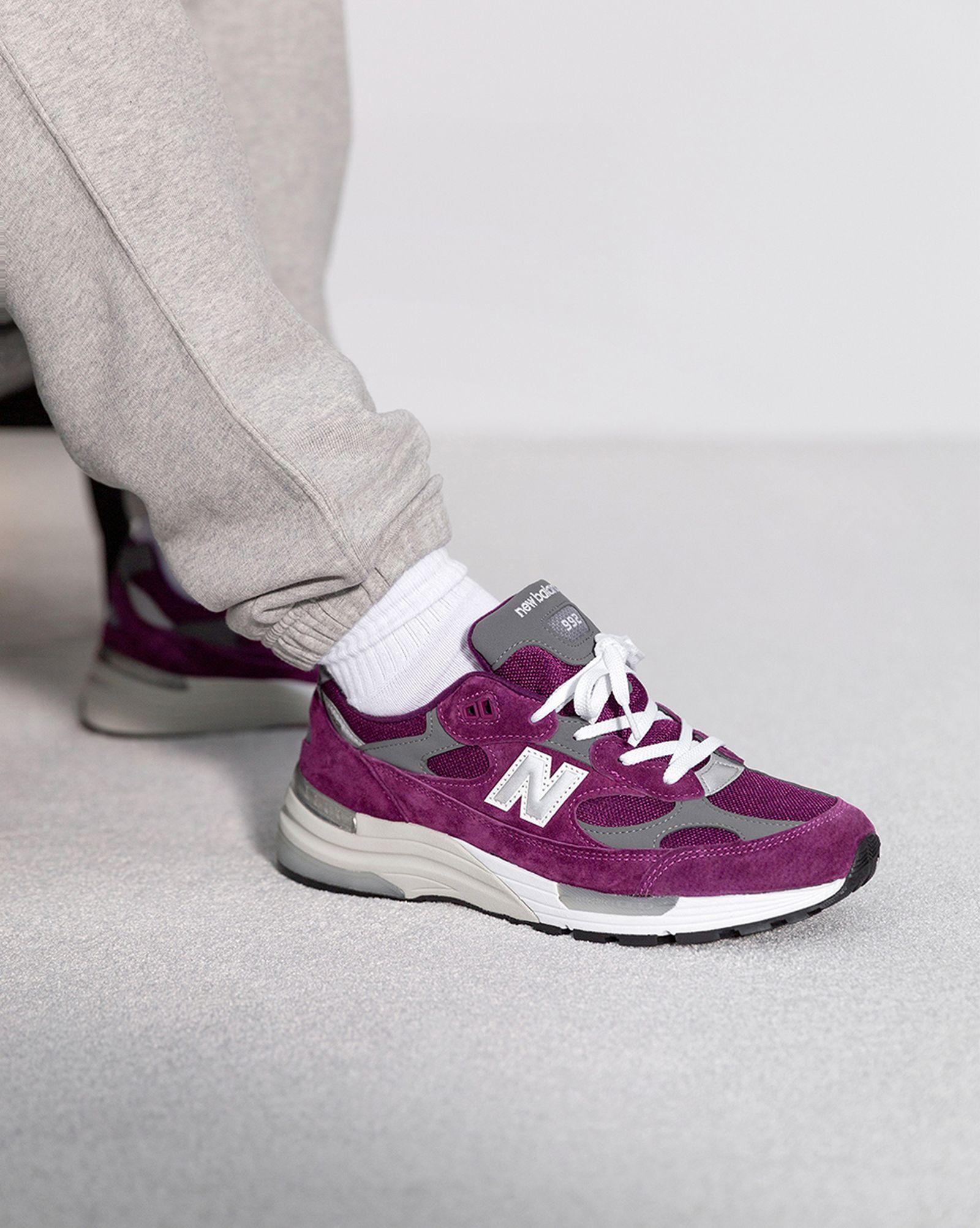 new-balance-992-purple-grey-release-date-price-04