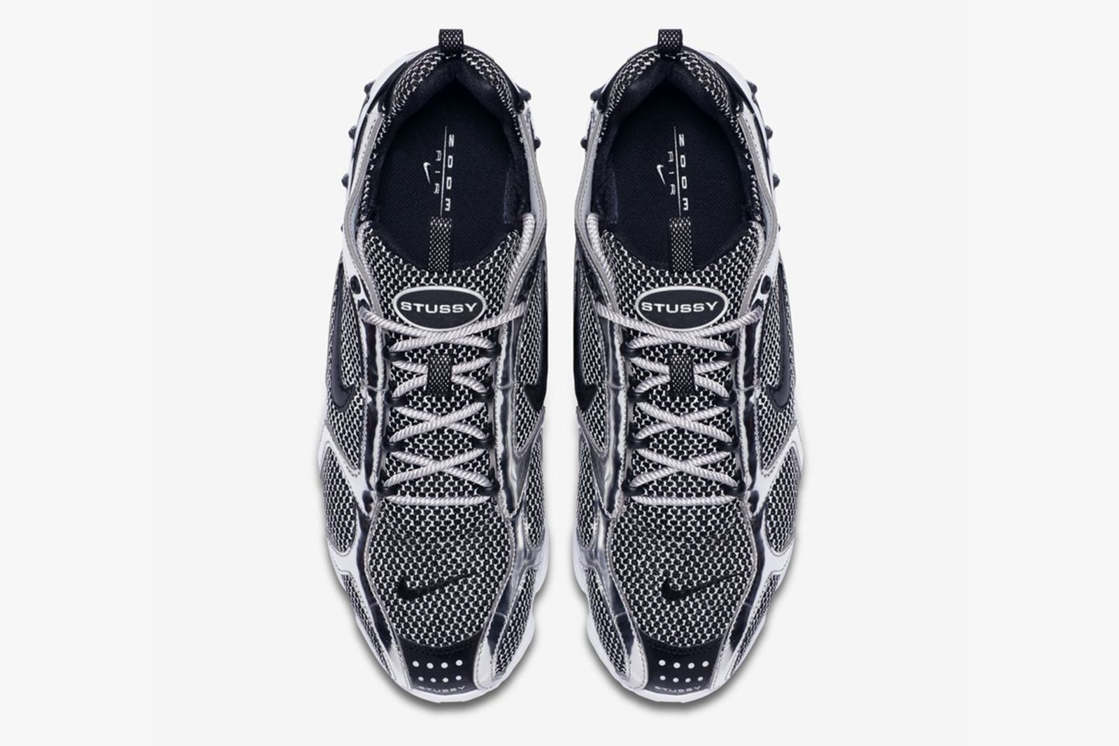 stussy-nike-zoom-spiridon-cage-2-release-date-price-07