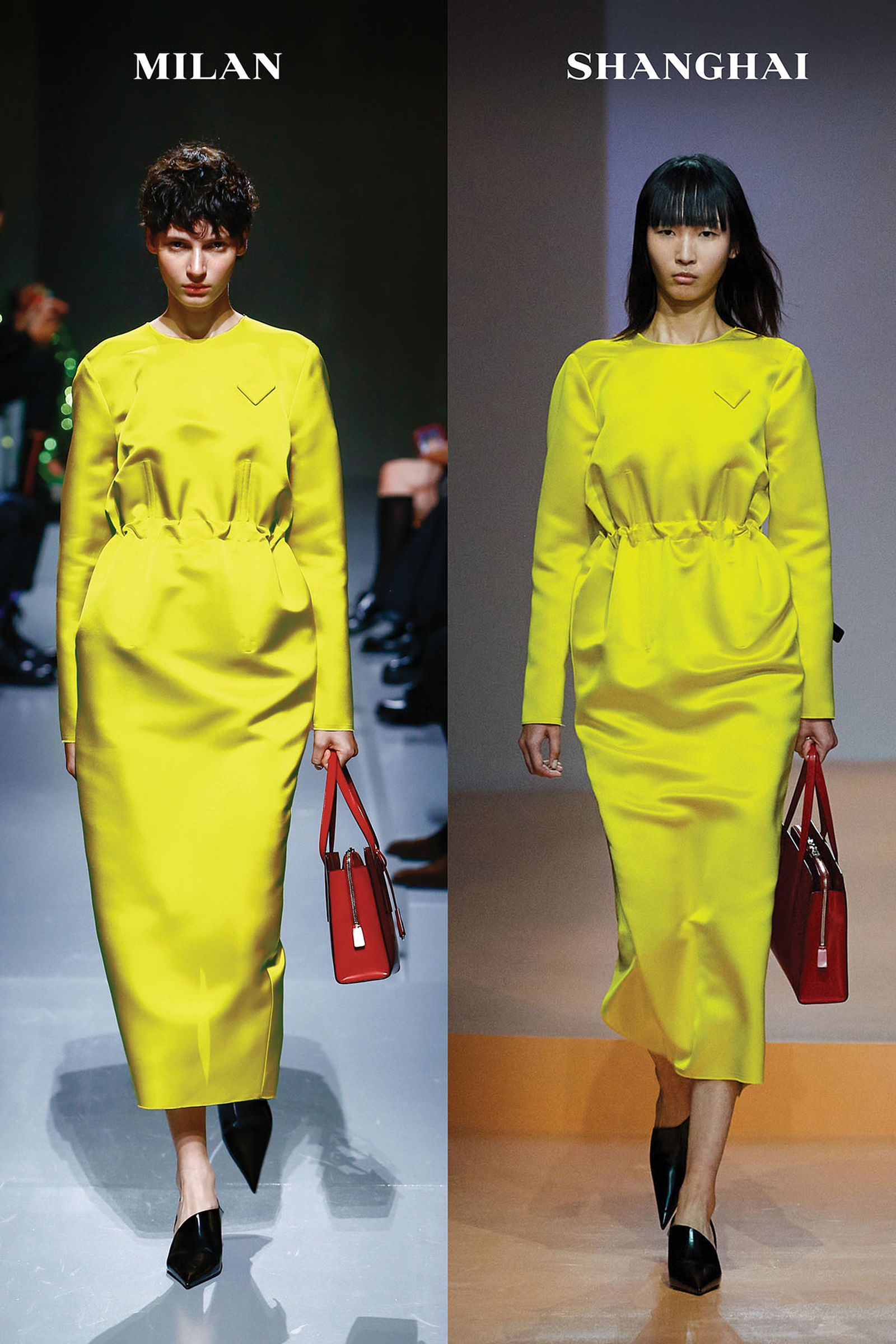 prada-ss21-fashion-show-05