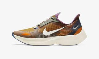 Nike's Stealthy Vapor Street PEG Drops Tomorrow
