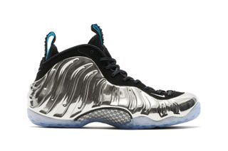 5a5039179e2c4 Nike Air Foamposite One