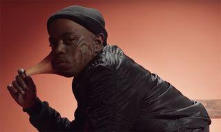 "Boogie & J.I.D Hold a Photoshoot in Wacky ""Soho"" Video"