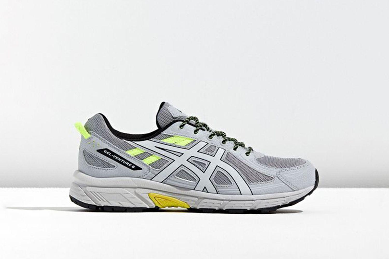 GEL-Venture 6 Sneaker