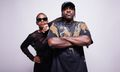Pusha-T Talks Kanye West Rumors, G.O.O.D. Music Tour & More in Beats 1 Interview