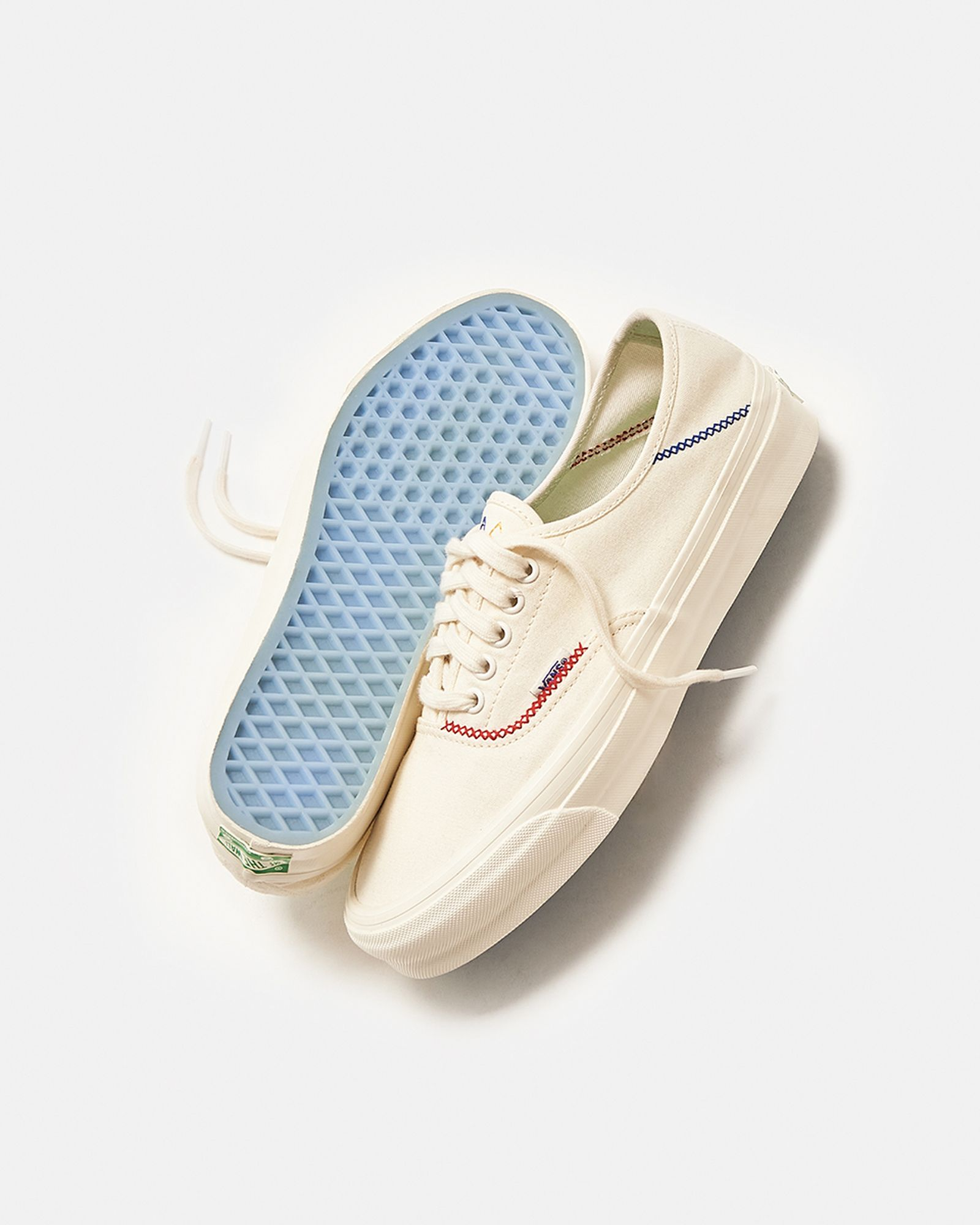 madhappy-vault-by-vans-og-style-43-lx-release-date-price-05
