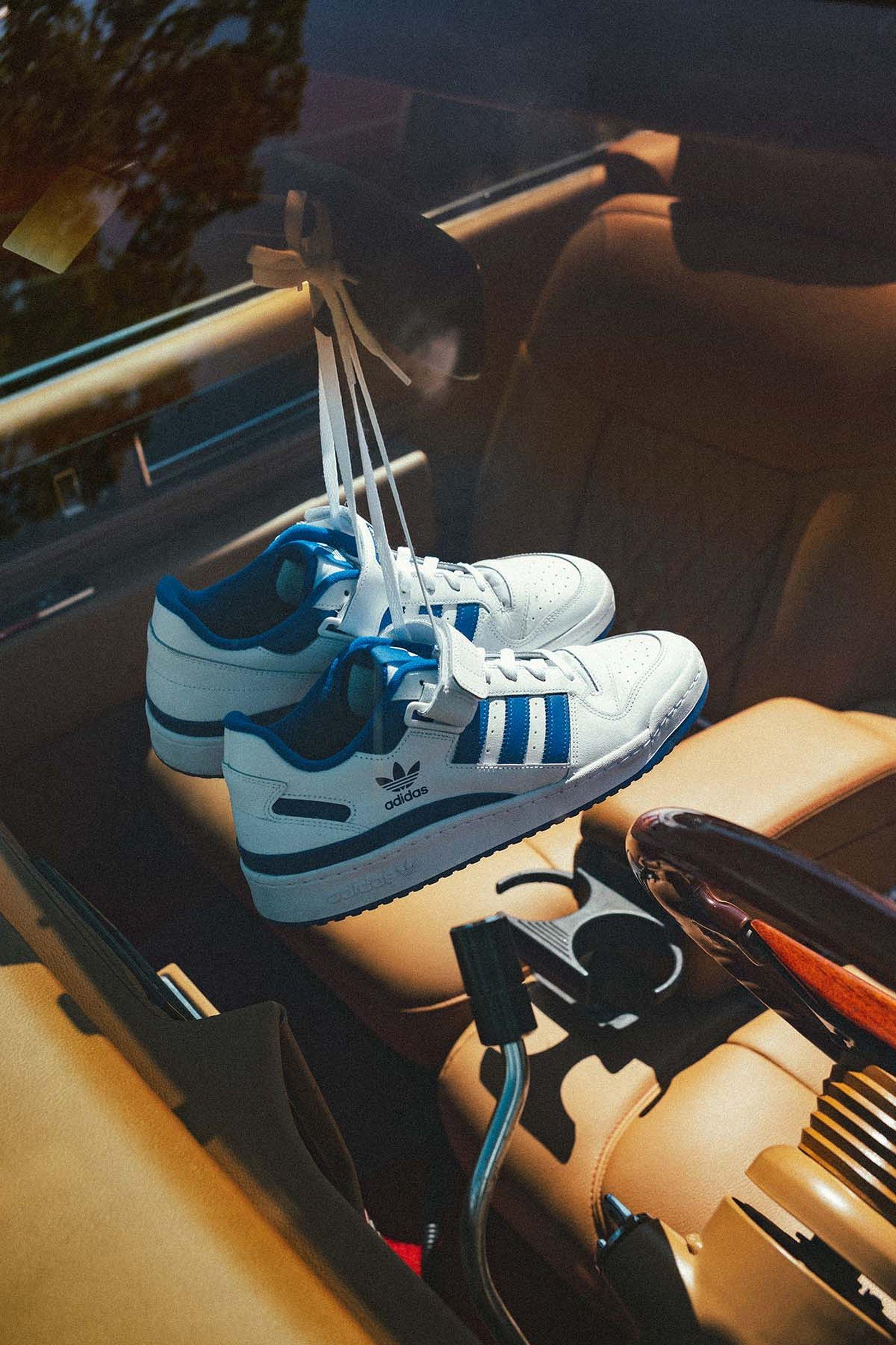 Adidas-Houston-03