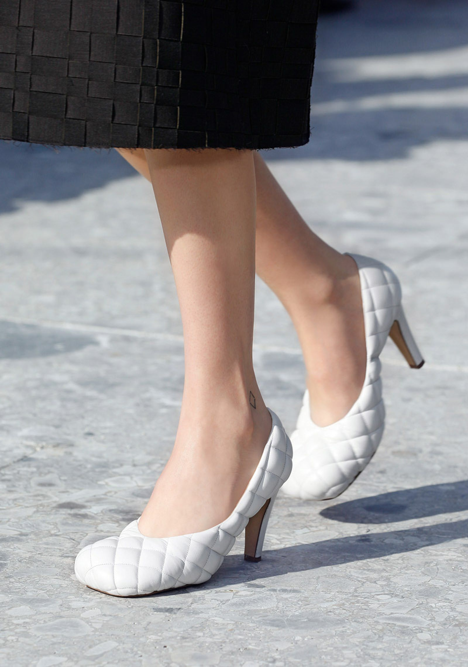 bottega-veneta-is-bringing-timeless-luxury-back-to-fashion-15